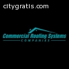 Top Class Roofing companies