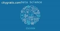 Top Data ScienceTraining in Ranchi | Dat