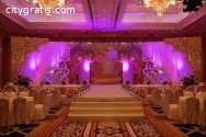 Top Event Management Companies in Chenna