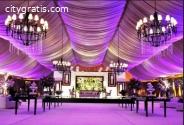 Top Event Management Companies in Raipur
