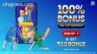 Top Fantasy app in India