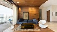 Top Interior Designers and Decorators in