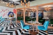 Top Interior Designers in Delhi – Decor