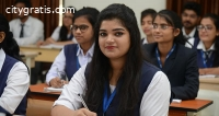 Top MBA Colleges in Lucknow – Management