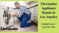 Top-Notch Thermador Appliance Repair