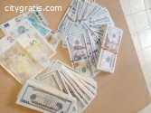 top quality counterfeit money supplier