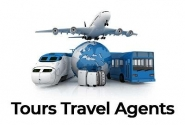 Top Tour Operators in Ahmedabad | Best T