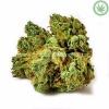 Topshelf Grade AA++ Marijuana