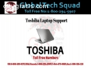 Toshibha Support 2017 Toll Free 1-800-29