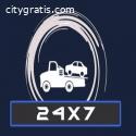 Tow Truck Nashville TN : Towing Service