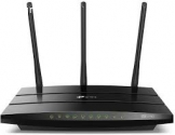 tplinkwifi.net | TP-Link Router Setup |