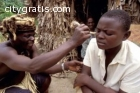 Traditional healer +27810950180