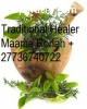 TRADITIONAl HEALINGCLEANSING+27736740722