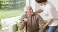 Trained Caregivers in the West Hartford