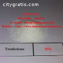 Trenbolone injectable steroids powder