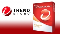 #Trend Micro Antivirus Support 18004635