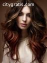 Trending Balayage Hair Colors on Sale