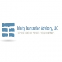 Trinity Transaction Advisory, LLC
