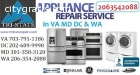 Tristate Home Appliance Repair In WA DC