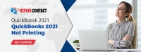 Troubleshoot QuickBooks Desktop For 2021