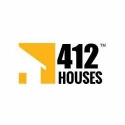 Trusted Cash Home Buyer in Pittsburgh