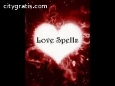 Trusted love spells cater in New York