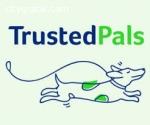 TrustedPals – Pet Insurance