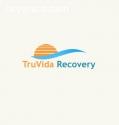 TruVida Recovery Mission Viejo