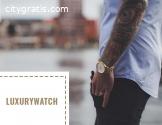 Tufina Watch Reviews   Luxury Watch