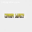 Turner Safety OSHA Training Center