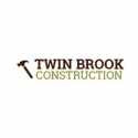 Twin Brook Construction