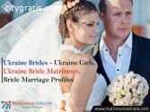 Ukraine Girls,  Ukraine Bride Matrimony,