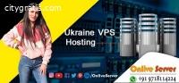Unbelievable Ukraine VPS With Onlive