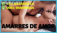 UNIONES DE AMOR ETERNOS Y TEMPORALES