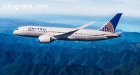 United Airlines Contact Number, +1-855-6