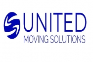 United Moving Solutions Company in NV