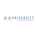 University Cancer Centers