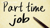 Updated Part Time Jobs in Bangalore – Ap