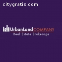UrbanLand Company NW DC Real Estate Offi