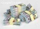 Urgent fund offer at 3% interest rate