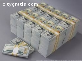 URGENT LOAN ARE YOU IN NEED CONTACT