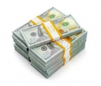 URGENT LOAN FOR BUSINESS ANDPERSONAL USE