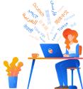 Urgent Online Translation Services