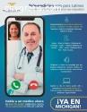 US Tele-medicine