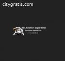 USA AMERICAN EAGLE BONDS INSURANCE AGENC