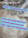 USA cas 62-44-2 phenacetin powder