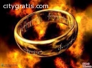 Use a Noorani magic ring for love and we