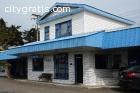 Use Affordable motel port alberni
