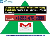 Using Gmail Account Login.