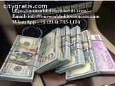 UY COUNTERFEIT MONEY - TOP COUNTER MONEY